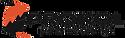 Prokol_Logo-removebg-preview.png