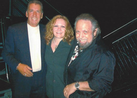 Ron&CJ & Fourtops MGr for Collage.jpg