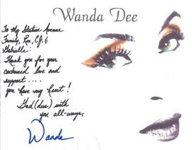 Wanda Dee for Collage.jpg