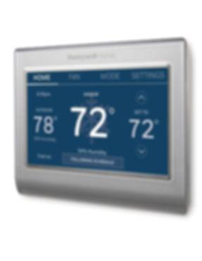 metallic-honeywell-home-programmable-the