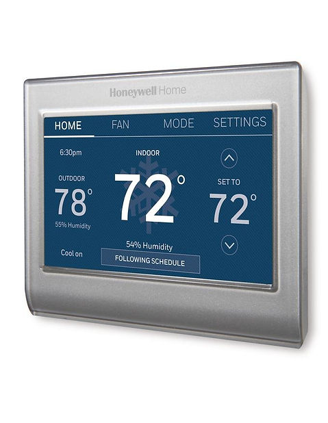 metallic-honeywell-home-programmable-the