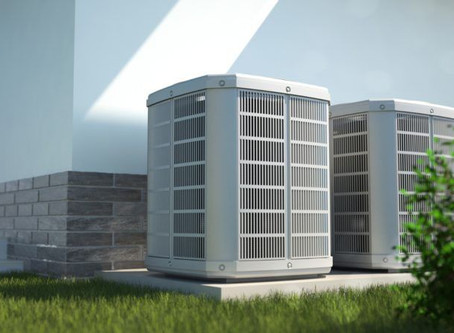 COVID-19 forces increase quality airflow throughout homes