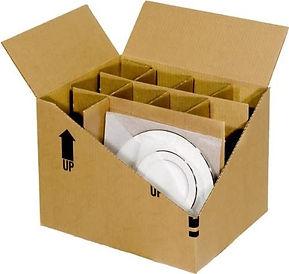 Dish Box.jpg