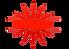 symbol-451848_960_720.png