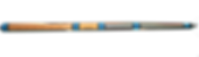 blu2.png