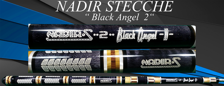 black angel 2.png