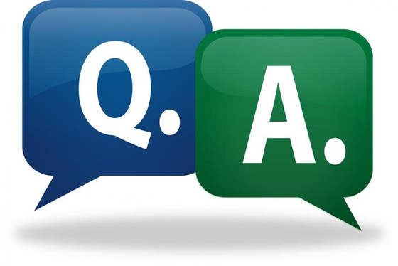 Google's Q&A For Local Search Could Be The Next Big Thing