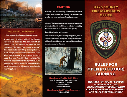 Rules Eng image for web.png