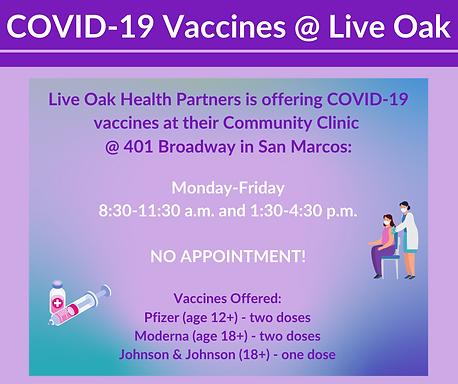 Live Oak COVID-19 vaccines_redo.png