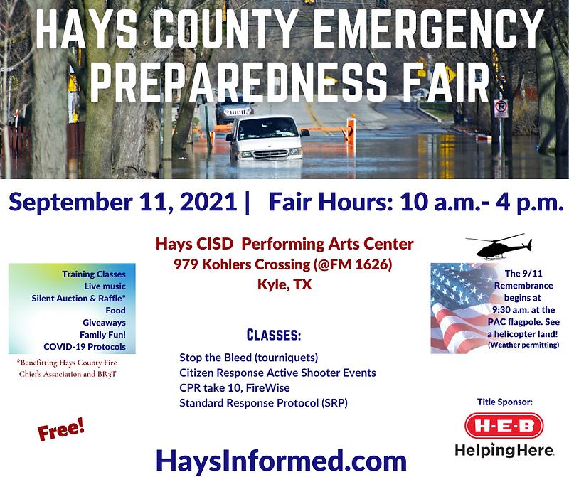 Emergency Preparedness Fair FB 2 8_30_21 new.png