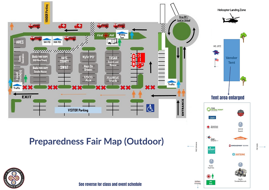 Copy of Map Layout 48x34 Prep Fair 9_3_outside FINAL.png
