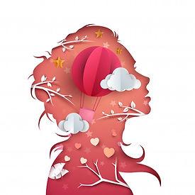 personaggi-di-donna-bella_6317-2849.jpg