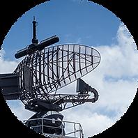 navy-radar.png