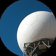 doppler-radar.png