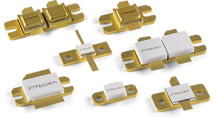 category-legacy-rf-power-transistors.png