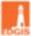 Edgis Logo