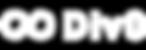 Div0 Logo (Landscape) (White).png