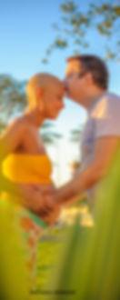 """Juliana Anwaar Studio Anju Especializada em fotografia newborn, gestante e família na região de Teresina-PI. Mãe de 2 filhos pequenos, ama crianças e é apaixonada pelos bebêzinhos, por quem procura """"tirar"""" toda a pureza e suavidade e reproduzir em suas fotos. studioanju.com.br caxinho_dourado@yahoo.com.br"""