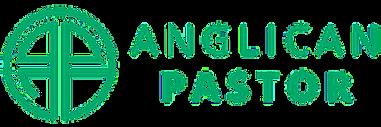 AP-Website-Logo-01-Retina.png
