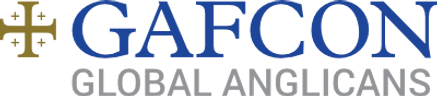 gafcon-logo-global-anglicans.png