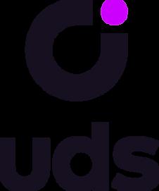 logo_UDS.png