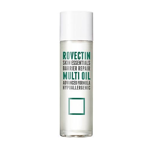 ROVECTIN Skin Essentials Barrier Repair Multi-oil