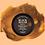 Thumbnail: SKINFOOD Black Sugar Perfect Essential Scrub 2X
