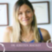 Kirsten Teacher Square.jpg
