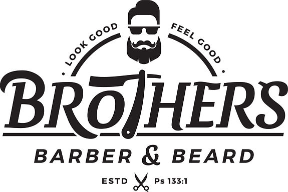 Brothers_Logo_Black.jpg