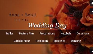 Dana Point wedding videographer, Laguna Beach wedding video