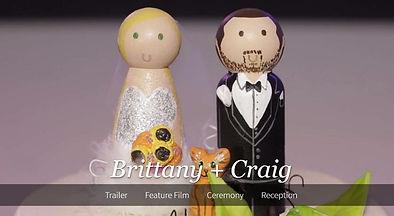 Laguna Beach wedding video, wedding planning Ritz Carlton