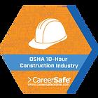badge OSHA.png