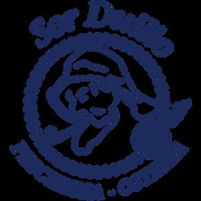 Logo Sor Duilio