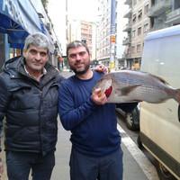 Sergio e Omar Iengo