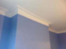 blue cove.jpg