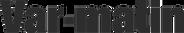 logo%20var%20matin_edited.png
