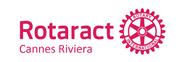 Le Rotaract Cannes Riviera