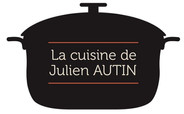 La cuisine de Julien AUTIN