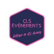 CLS EVENEMENT
