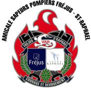 L'AMICALE DES POMPIERS DE FREJUS SAINT-RAPHAEL