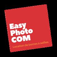 EASY PHOTO COM