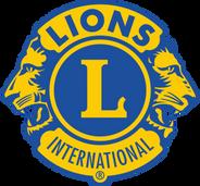 LE LIONS CLUB FRÉJUS SAINT-RAPHAEL VALLÉE DE L'ARGENS