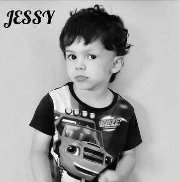 Nous soutenons JESSY