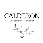 Chocolatier CALDERON