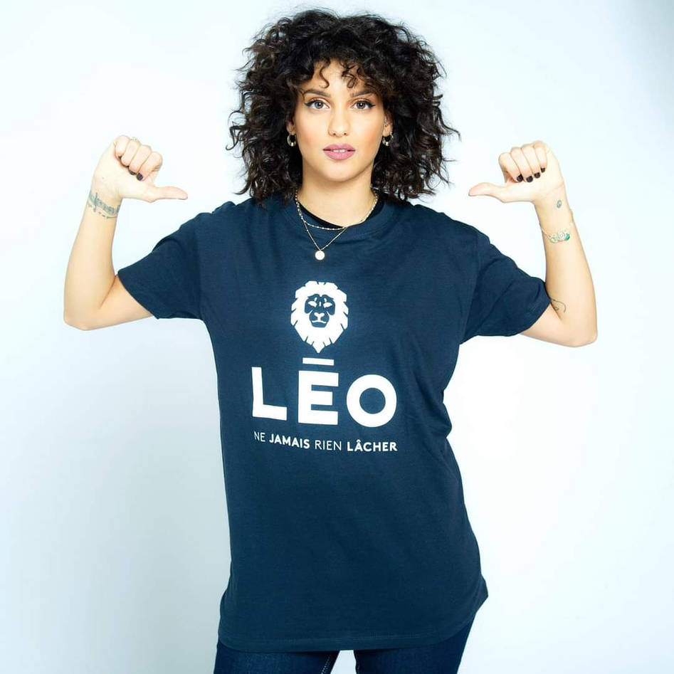 TAL soutient l'Association Léo