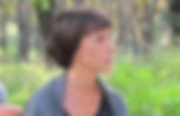 "Юлия Рутберг. Сериал ""Анна Герман. Тайна белого ангела"""