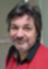 Михаил Цитриняк. Фото Игоря Чуракова