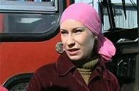 """Ольга Тумайкина. Сериал """"УГРО. Простые парни-1"""""""