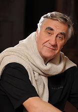 Анатолий Васильев, фото с фотосессии, 2016 год