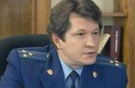 """Андрей Ильин. Сериал """"Провинциальные страсти"""""""